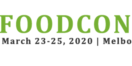 The Annual conference on Food Science and Technology tickets