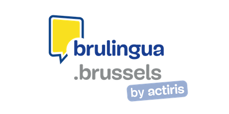 Session d'information et d'exercice – Forest (FR) tickets