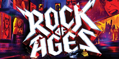 %22Rock+of+Ages%22