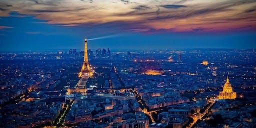 PARIS BLOCKCHAIN SUMMIT