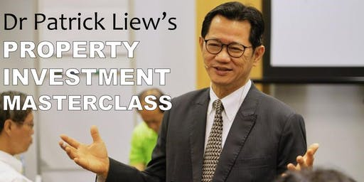 Property Investment Course For Experts