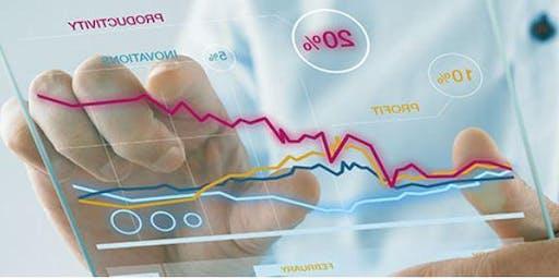 """Seminario """"Introduzione all'utilizzo delle banche-dati econ.co-finanz.rie"""""""