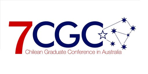 7th Chilean Graduate Conference in Australia
