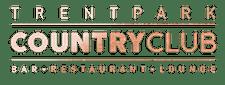Trent Park Country Club logo