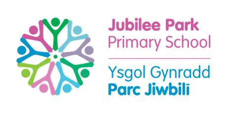 Jubilee Park Primary School - Realising the Curriculum for Wales tickets