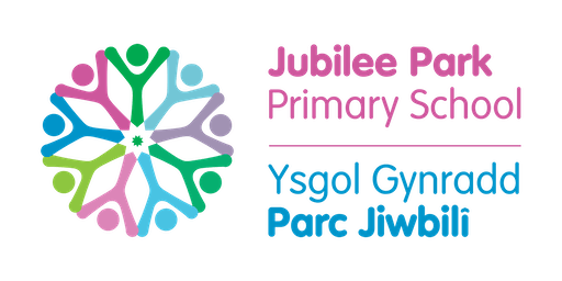 Jubilee Park Primary School - Realising the Curriculum for Wales