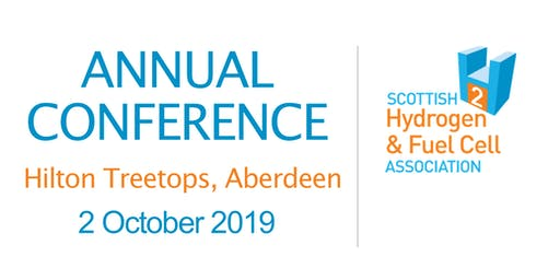 SHFCA Annual Conference 2019