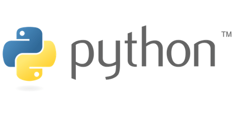 Learn to code - Free Python Programming Workshop 3 July 2019 in Perth tickets