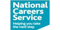 National Careers Service Drop In (Tarleton)