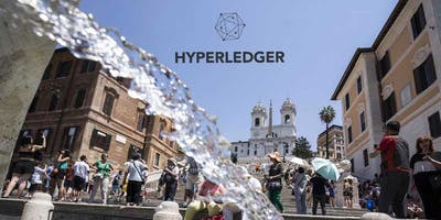 Hyperledger Rome Meetup # 2