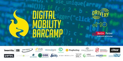 Digital+Mobility+Barcamp