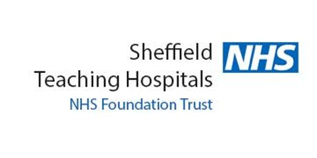 Clinical Support Worker Information Session tickets