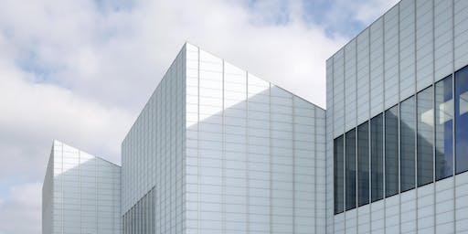 Turner Prize 2019 Update