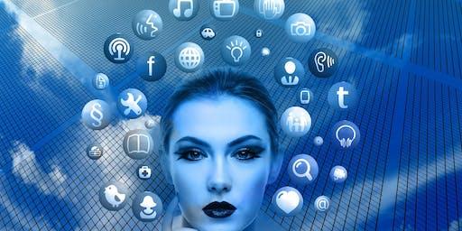 Workshop Netzwerke für Einsteiger/innen