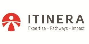 Itinera lanceert het rapport 'Openbaar bestuur in Brussel'