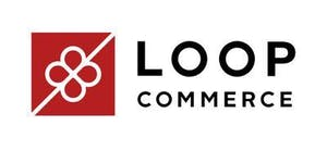 How to Excel as a Product Manager by LoopCommerce VP of...