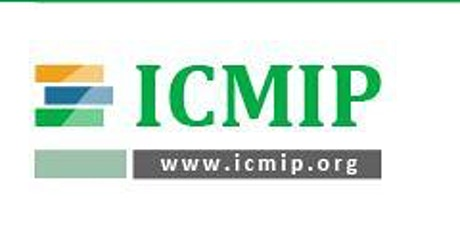 2020 5th International Conference on Multimedia and Image Processing (ICMIP 2020) tickets