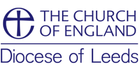 Subject Knowledge Series: Teaching Christianity tickets
