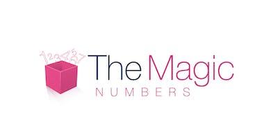 The Magic Numbers