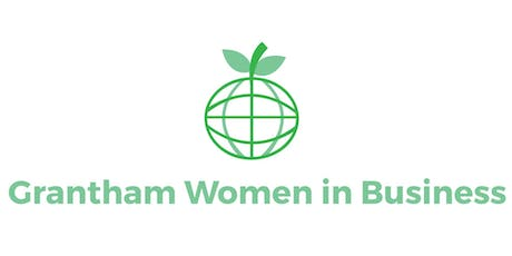 Grantham Women In Business tickets