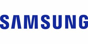 Intro to HealthTech Product Management by Samsung PM