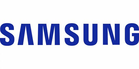 Intro to HealthTech Product Management by Samsung PM tickets