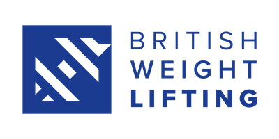 British Age Group Weightlifting Championships 2019