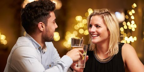 After Work Singles Night | Age range 24-38	 tickets