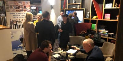 Liverpool Social Networking Evening 11th July