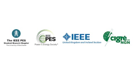 Literature Review Made Easy by Using Technical Publications - An Event Organised by IEEE PES and CIGRE NGN tickets