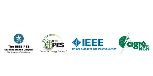 Literature Review Made Easy by Using Technical Publications - An Event Organised by IEEE PES and CIGRE NGN