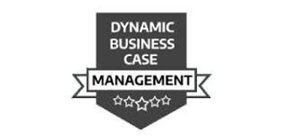 DBCM – Dynamic Business Case Management 2 Days Virtual Live Training in Winnipeg, MB