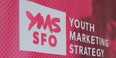 Youth+Marketing+Strategy+San+Francisco+2019