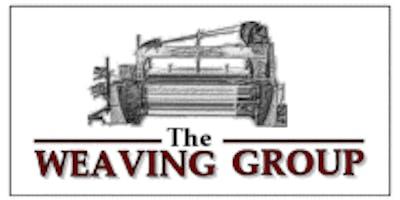 The Weaving Group Dinner 10th October 2019