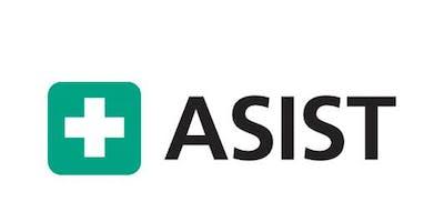 ASIST Training (Cardonald)