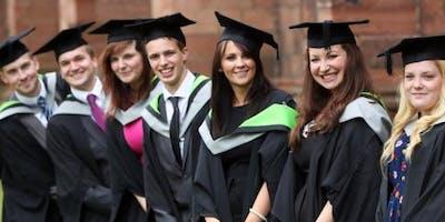 Get Ahead - Carlisle - Fusehill Street Campus
