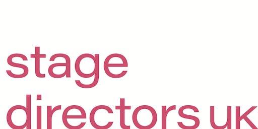 SDUK Manchester - Directors Meet Up