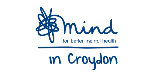 Mind in Croydon AGM 2019