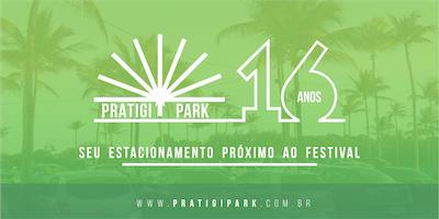 Pratigi Park