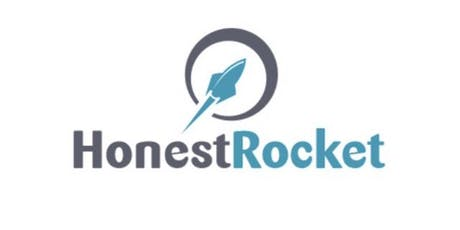 Honest Rocket, Empowering Young Minds tickets
