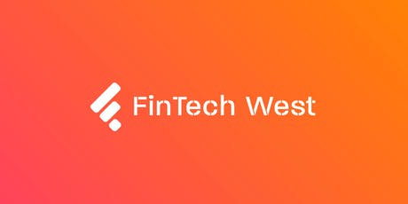 FinTech West Seminar tickets