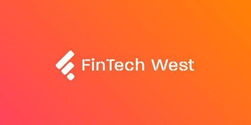 FinTech West Seminar (Bristol Technology Festival)