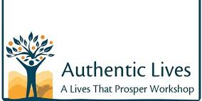 Authentic Lives IOM