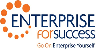 2 Day Start-Up Masterclass - Solihull - 3 and 4 December 2019