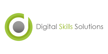 Digital Grid Workshop tickets