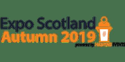 Expo Scotland 2019
