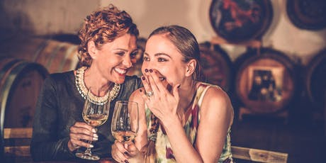 Lesbian Speed Dating	 tickets