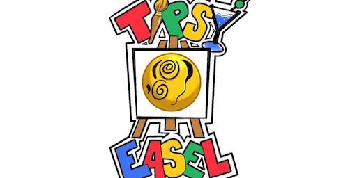 Tipsy Easel LLC