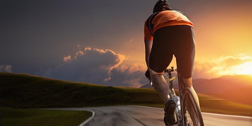 Action for M.E. - Ride London 2020 Charity Places (waiting list)