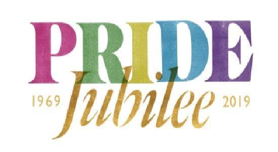 Social Housing at Pride in London